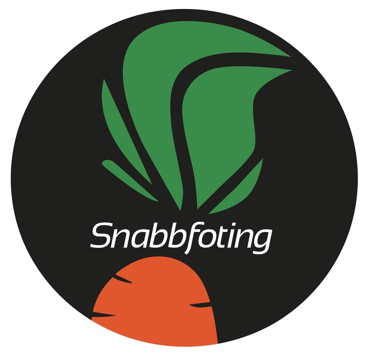 SNABBFOTINGGROUP_MOROT_PMS