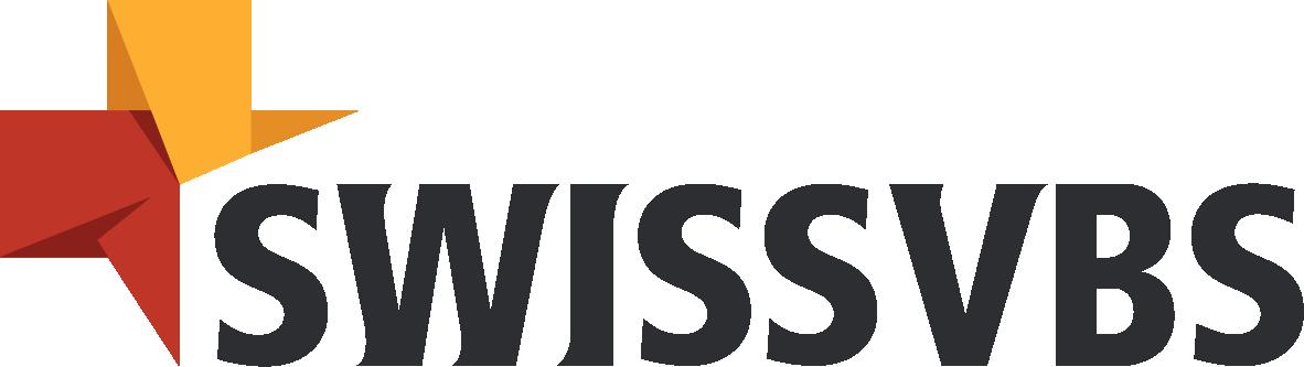 SwissVBS AG