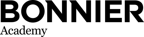 bonnier-academy-logo-black