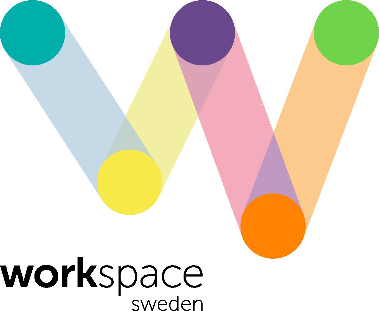 workspacesweden_logo